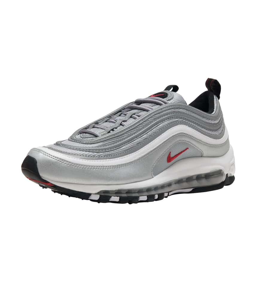 brand new 5979d a18a4 Nike AIR MAX 97 OG QS