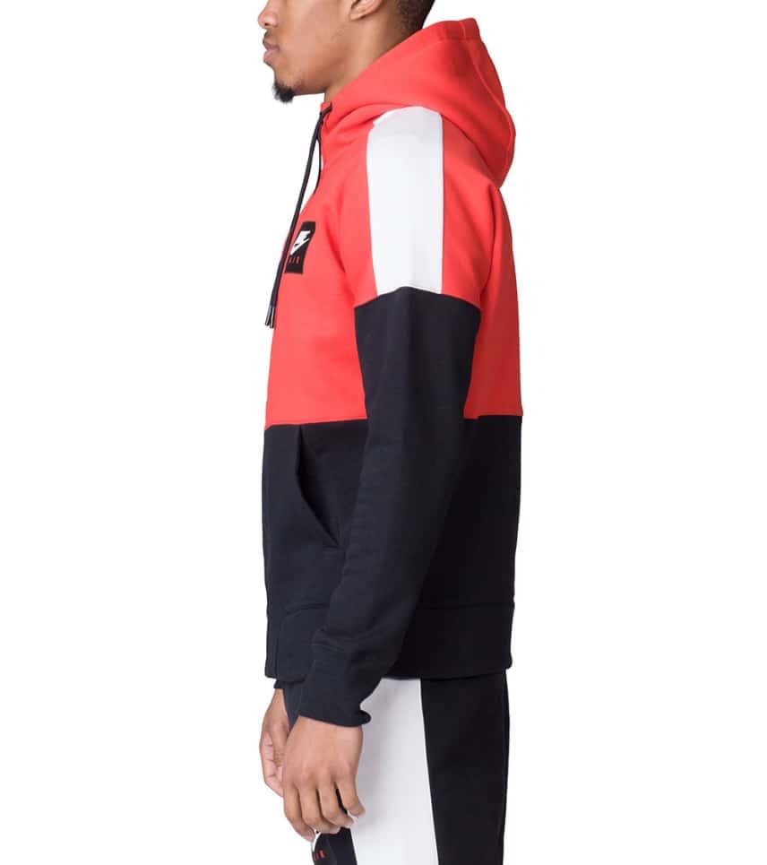 ... Nike - Sweatshirts - Air Hoodie Fleece ... a24ccdcb3