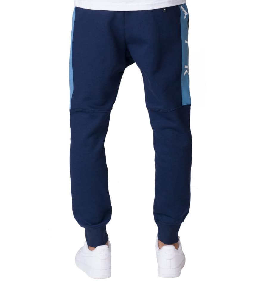 e171dc2a847 ... Nike - Sweatpants - Air Fleece Jogger ...
