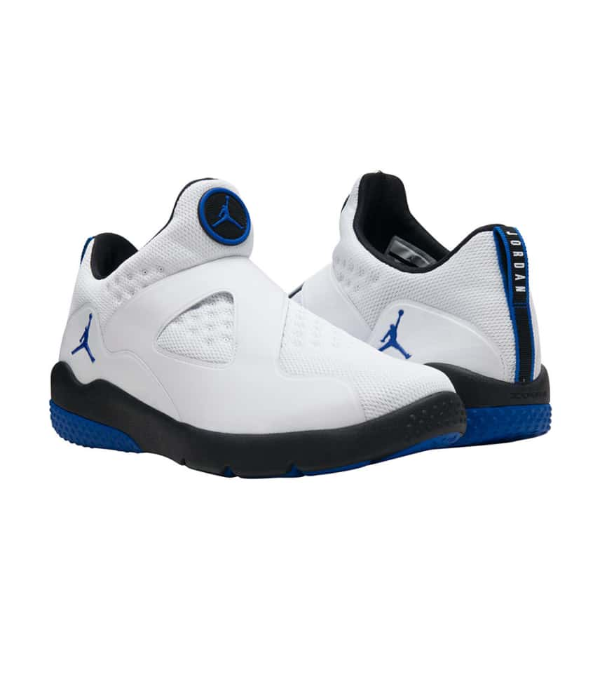 super popular 04b64 91c82 ... Jordan - Sneakers - Jordan Trainer Essential