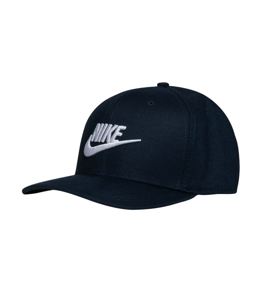 finest selection b49e2 0ded5 ... discount nike hats classic 99 hat 2c6ed f3586