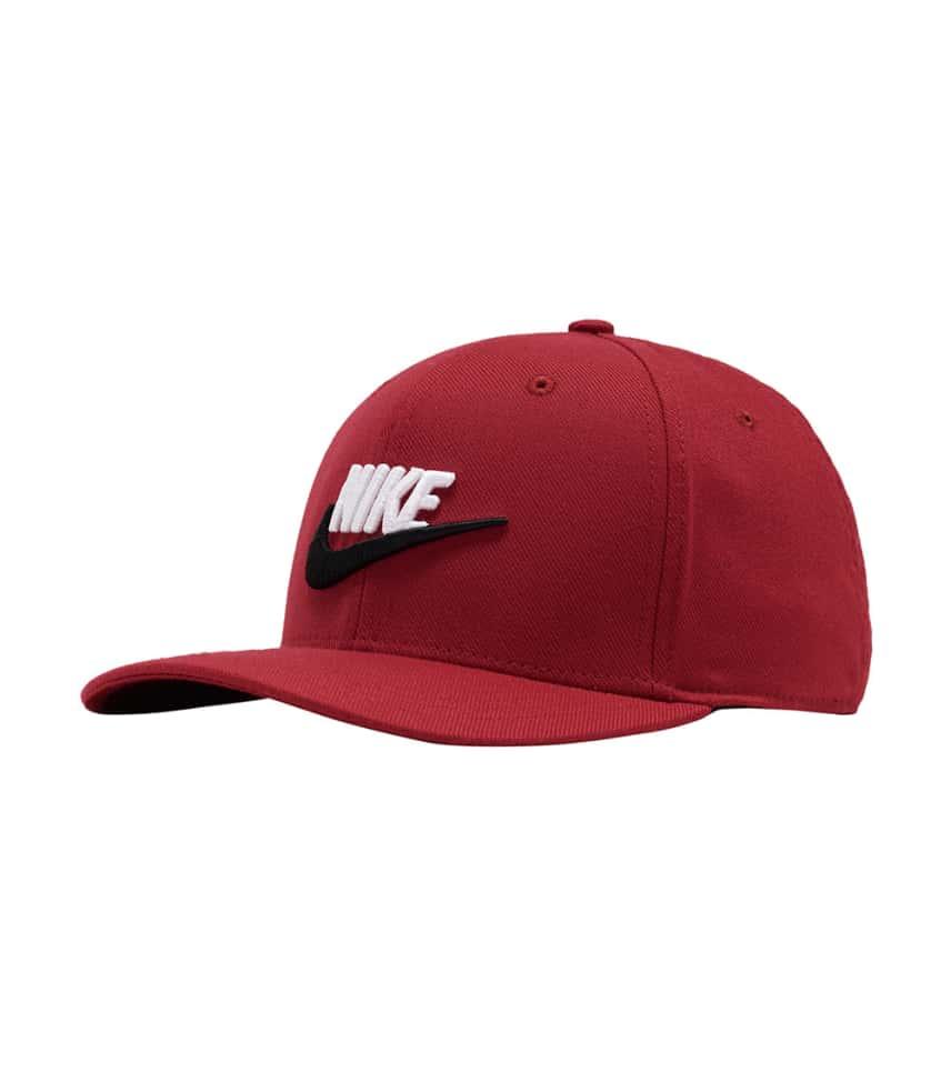 2998ff0c NIKE Classic 99 Hat (Dark Red) - 891279-618   Jimmy Jazz