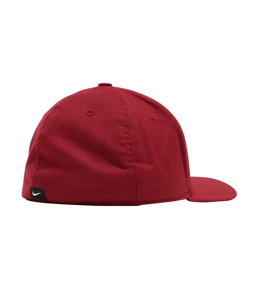 22ffd2f7463 Nike Classic 99 Hat (Dark Red) - 891279-618