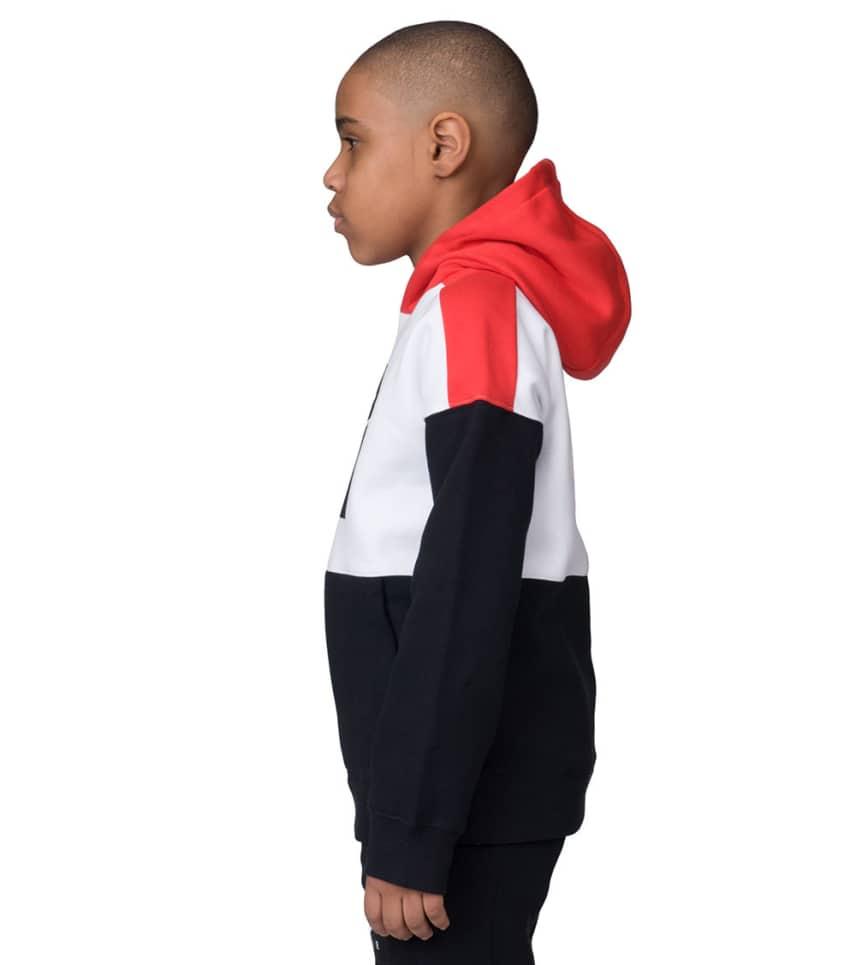 ... Nike - Pullover Hoodies - Nike Air Hoodie ... 5b9d3aec4