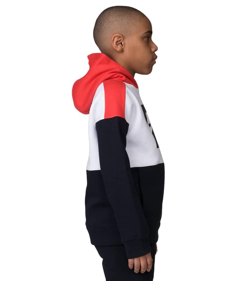 ... Nike - Pullover Hoodies - Nike Air Hoodie d680b74ee