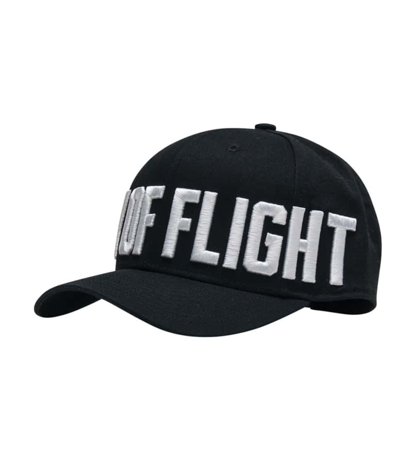 da3091cae69062 ... netherlands jordan hats jumpman citty of flight cap ce398 bd6a4 ...