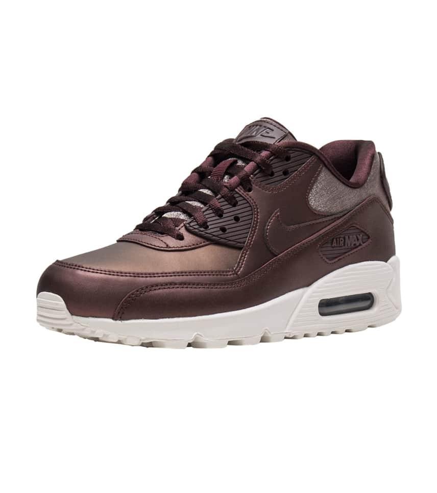 on sale ae1c7 614e8 Nike Air Max 90 Premium