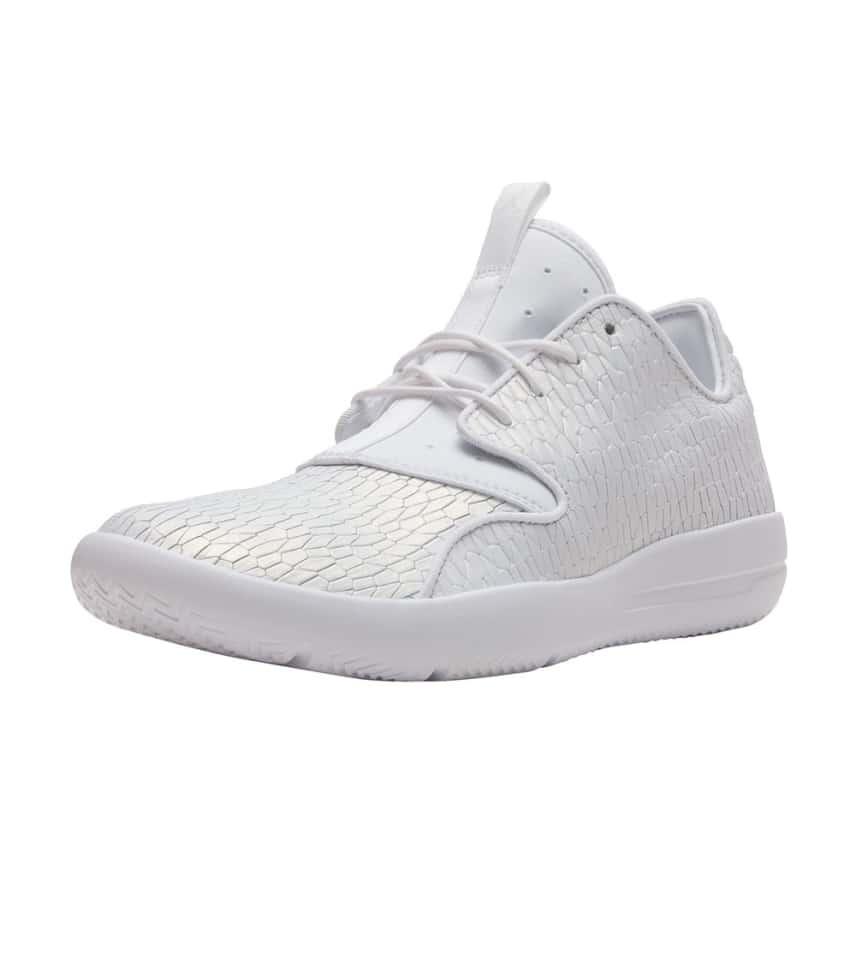 Jordan Eclipse Premium HC (White) - 897509-100  ef7d19d26