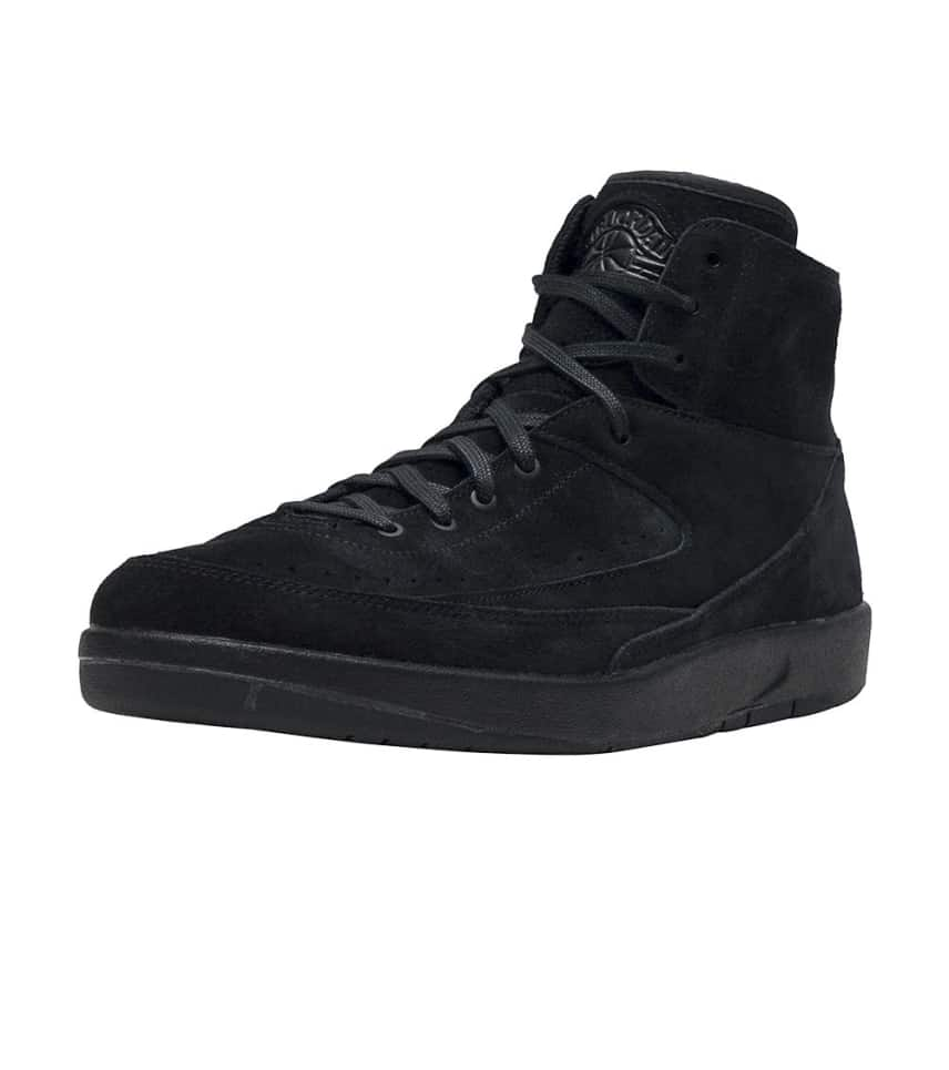 wholesale dealer 744a5 1e584 Air Jordan 2 Retro Decon