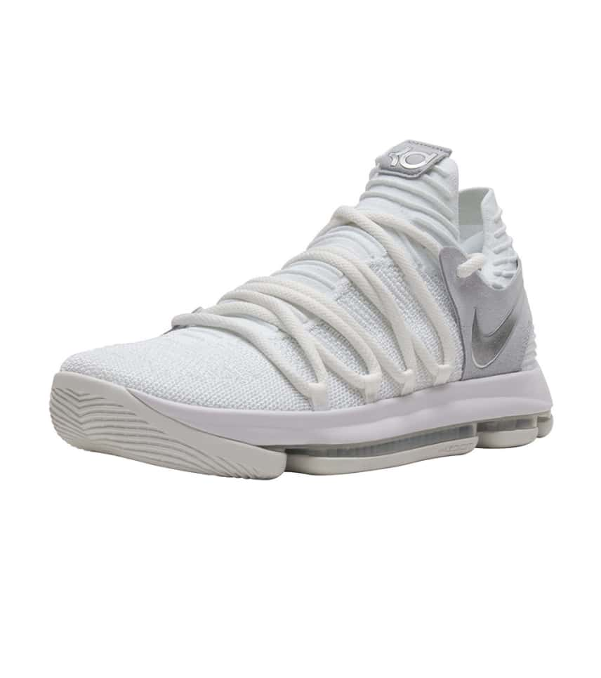 various colors 34e9f 5ffa2 Nike KD X Sneaker