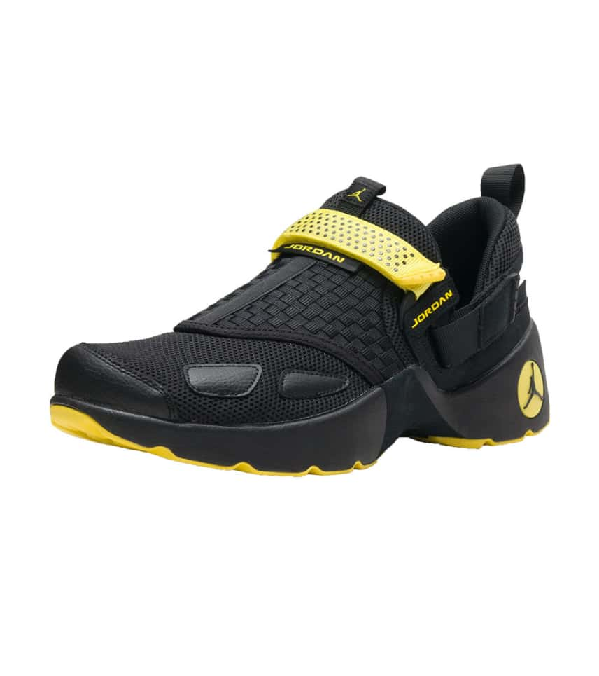best loved 3f521 ebce6 Jordan MENS TRUNNER LX Black. Jordan - Sneakers - TRUNNER LX Jordan -  Sneakers - TRUNNER LX ...