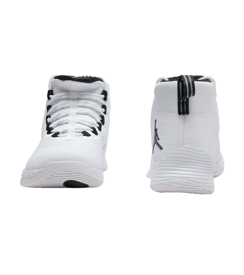 sale retailer 6f285 9248f ... Jordan - Sneakers - Ultra Fly 2 ...