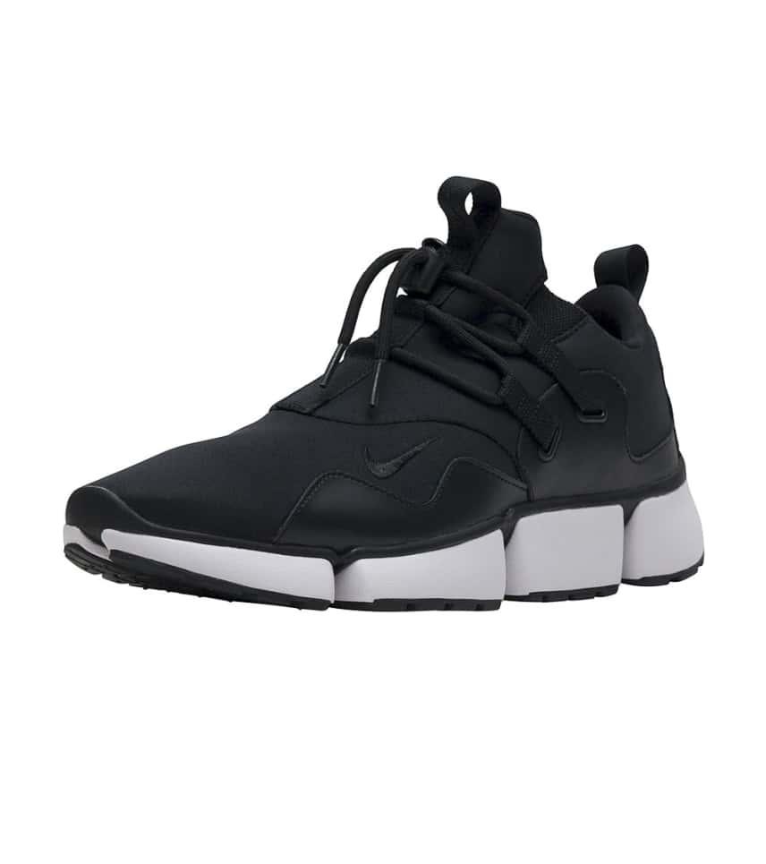 c8958f5e44d9 Nike PocketKnife DM Sneaker (Black) - 898033-001