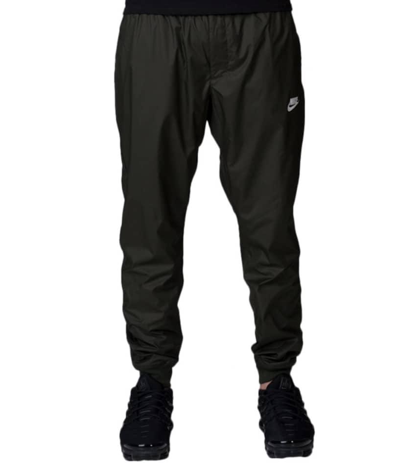 e1ac42b6a0ef Nike - Sweatpants - Windrunner Pants Nike - Sweatpants - Windrunner Pants  ...
