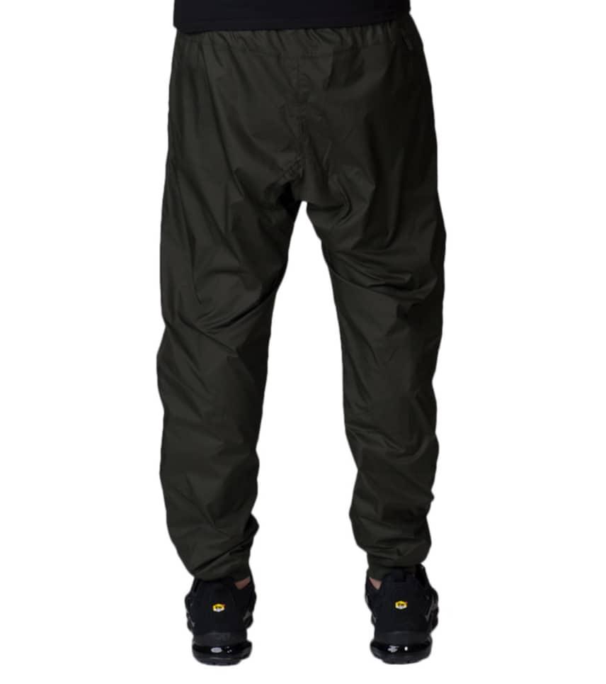 9668fd4ed60499 Nike Windrunner Pants (Dark Green) - 898403-355