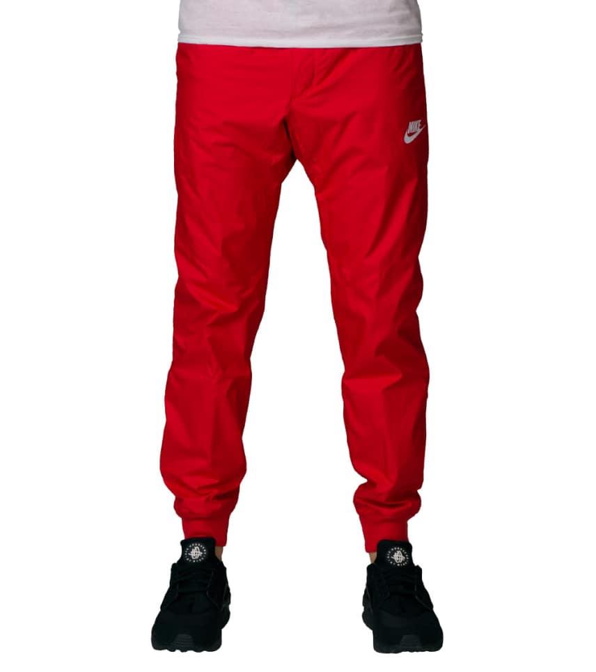 17bfbc6309 ... Nike - Sweatpants - NSW WINDRUNNER PANT ...