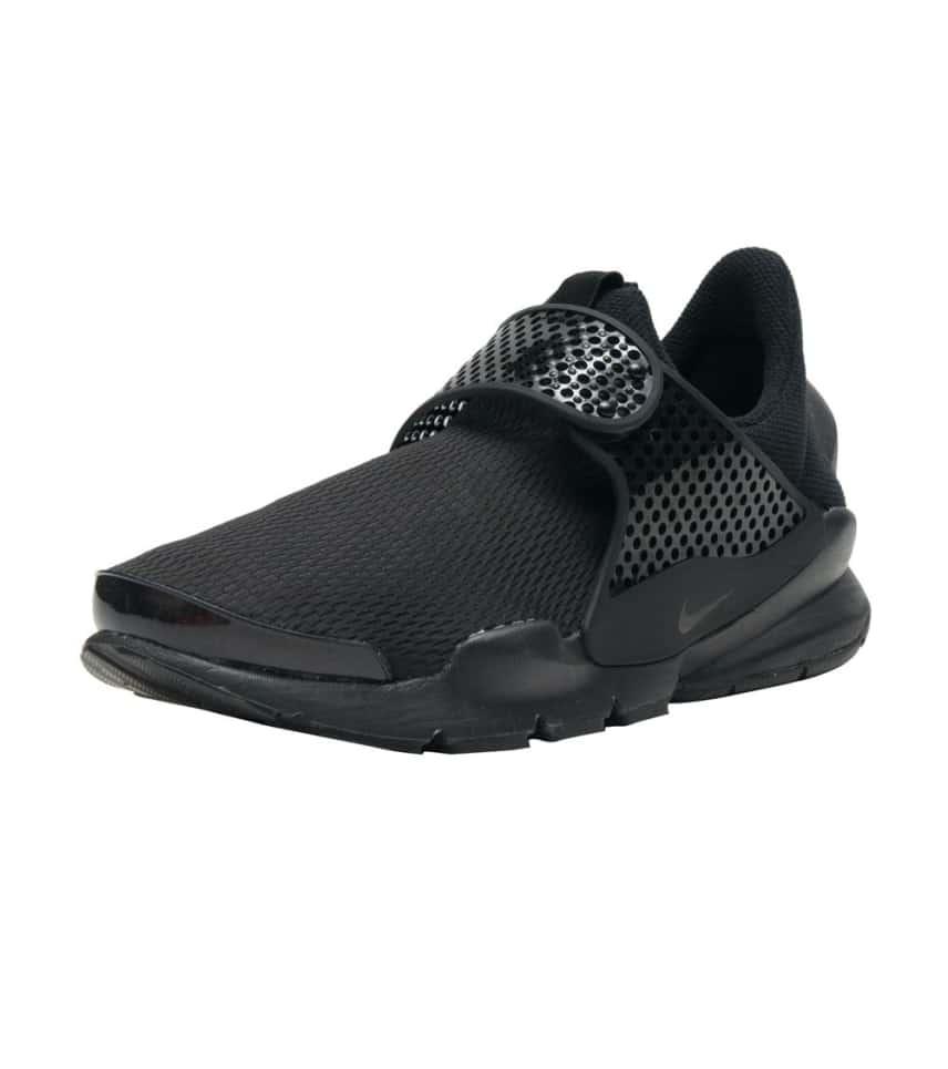 ba71c04316 Nike SOCK DART (Black) - 904276-002   Jimmy Jazz