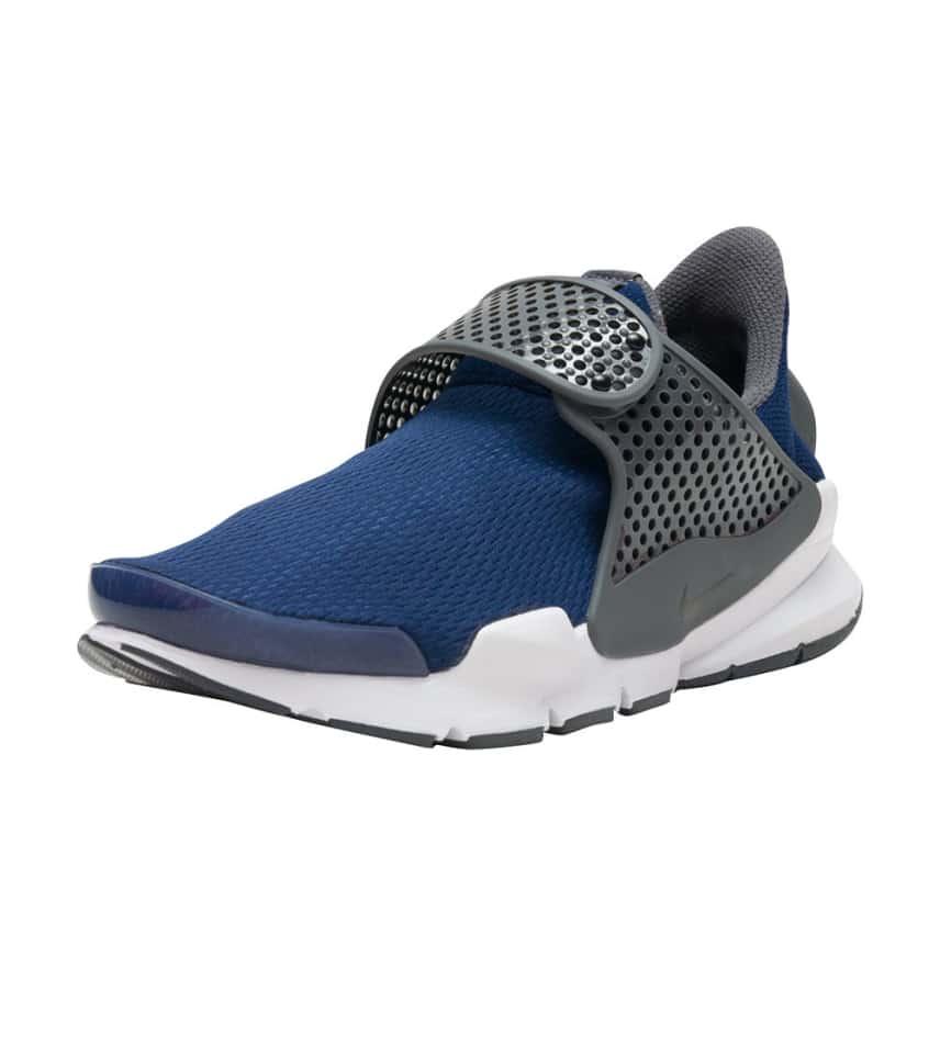 best service 67f34 3f4c5 Nike SOCK DART (Blue) - 904276-401   Jimmy Jazz