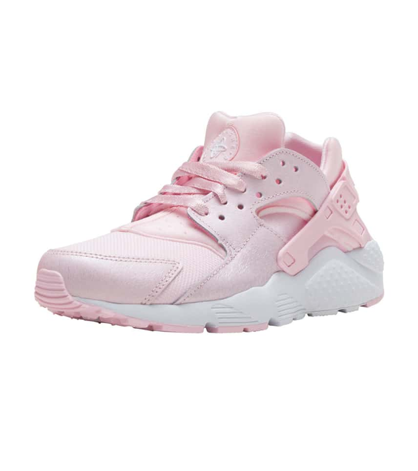 sale retailer 20f3b 92625 ... where can i buy nikehuarache run se sneaker 6351b 00201