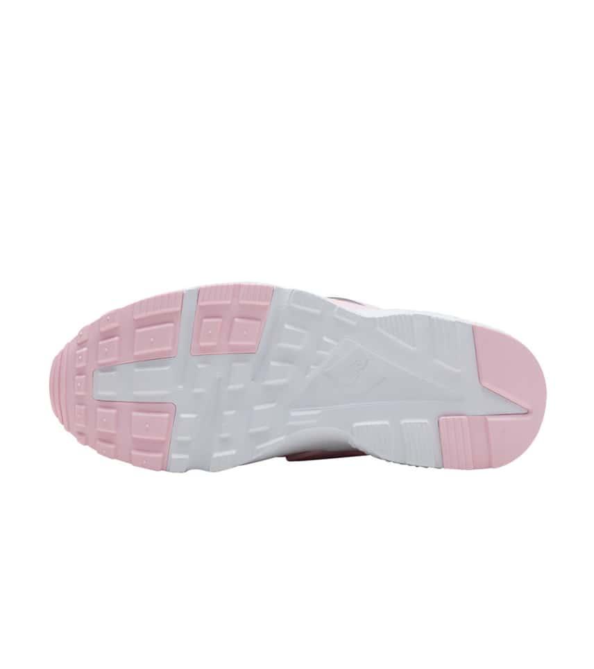 dadb81253a0f Nike HUARACHE RUN SE SNEAKER (Pink) - 904538-600