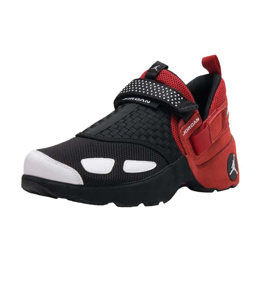 a599eca30cc9 Jordan TRUNNER LX OG (Black) - 905222-001