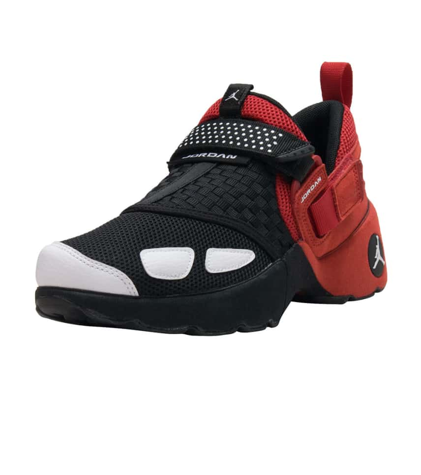 4593e889a329 Jordan TRUNNER LX OG BG.  79.95orig  115.00. COLOR  Black