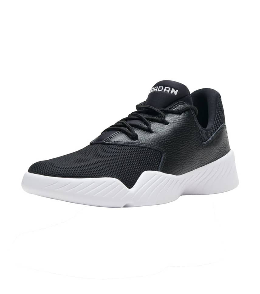 8b4eab2a7935 Jordan J23 Low Sneaker (Black) - 905288-010