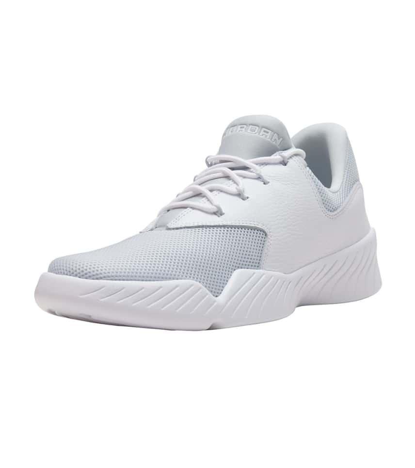 9fff9baafa6e99 Jordan J23 LOW (White) - 905288-100