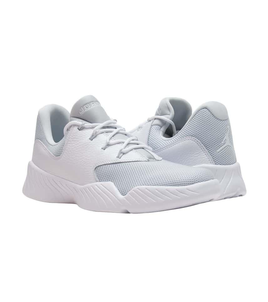 best sneakers a9aea e6036 ... Jordan - Sneakers - J23 LOW