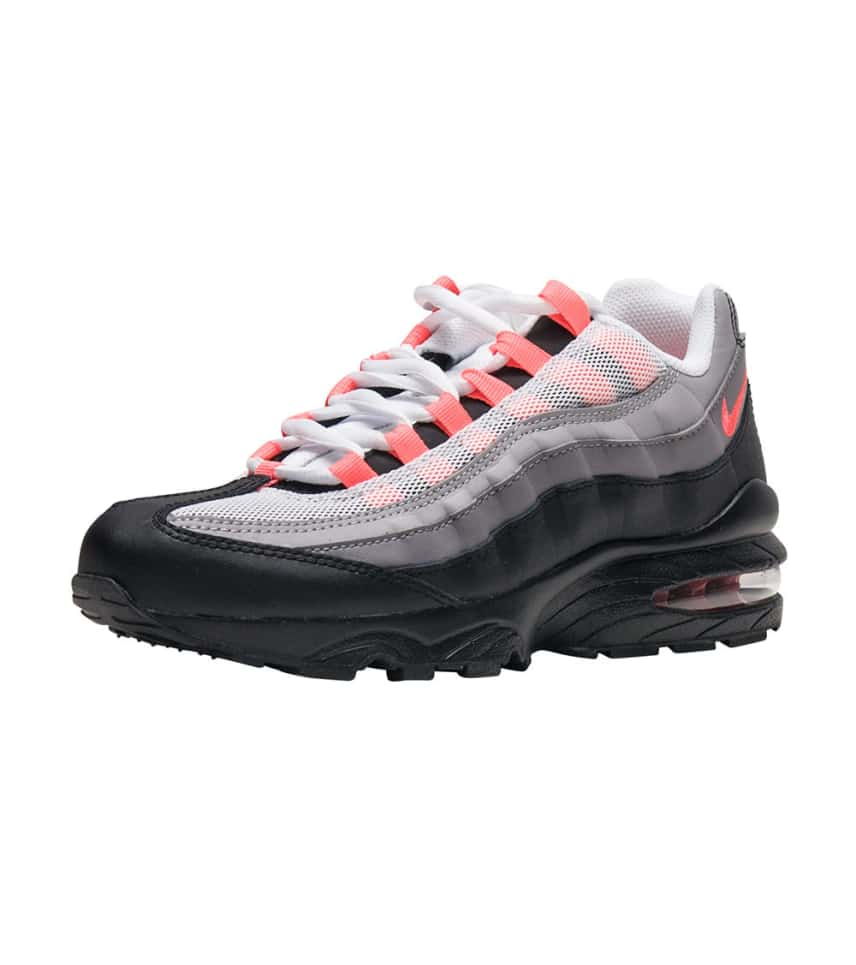 buy popular e7b60 ef9c7 AIR MAX 95