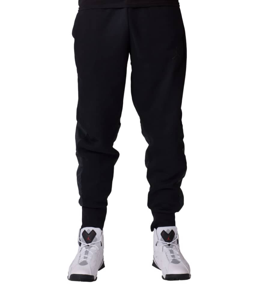 fb22686cfeed Jordan Air Jordan 11 Hybrid Pants (Black) - 908364-010