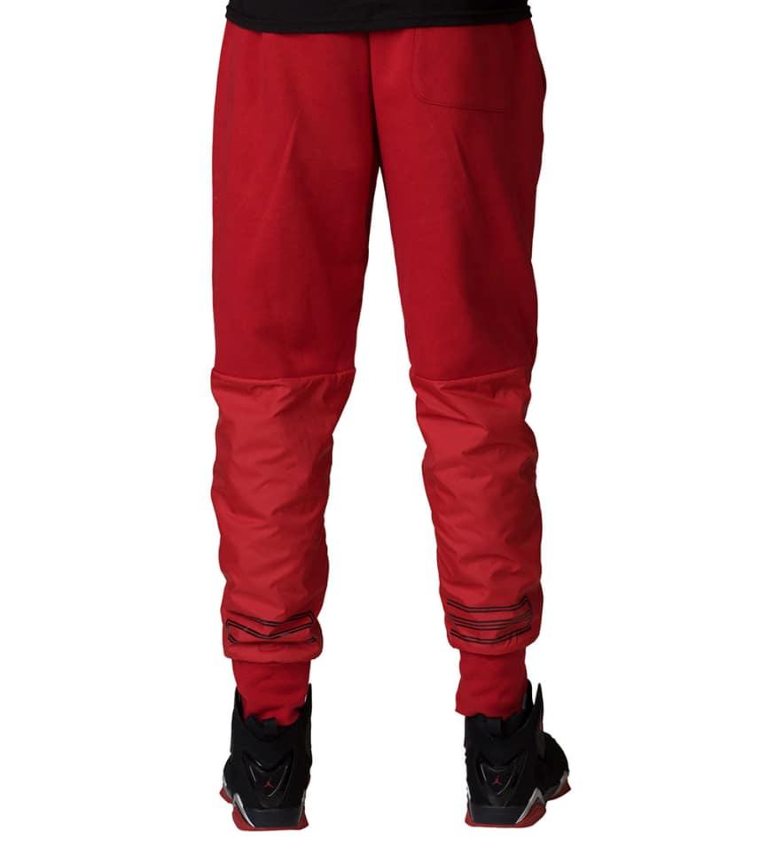 e8b2b86cb185b1 ... Jordan - Sweatpants - Air Jordan 11 Hybrid Pants ...