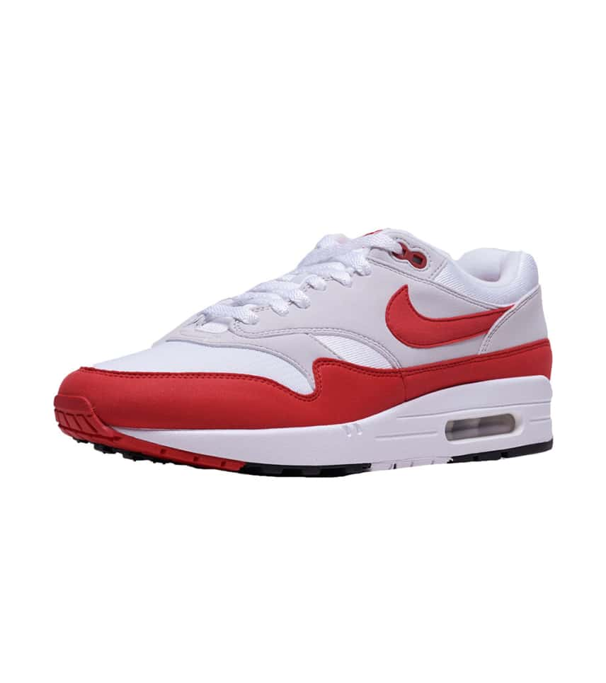 check out f3176 3ee32 Nike Air Max 1 Anniversary