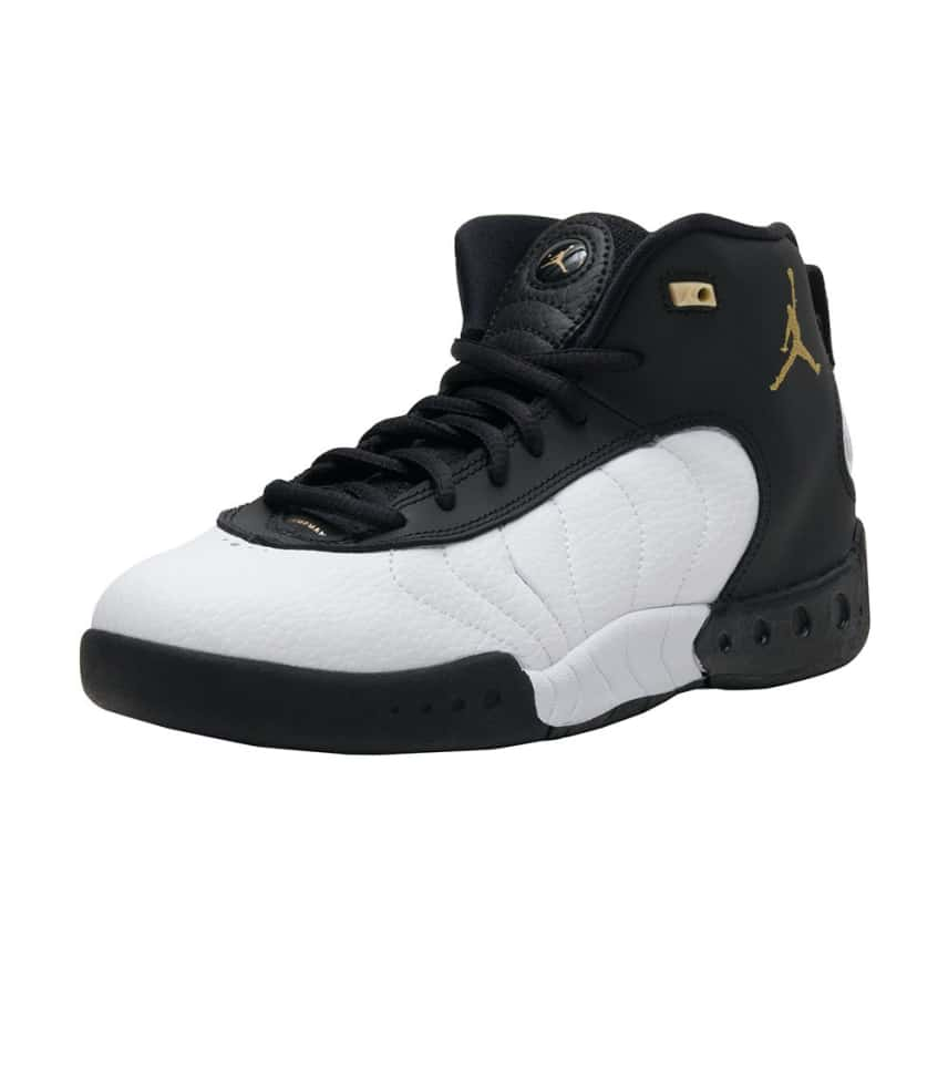 the best attitude 36045 75ccc JUMPMAN PRO SNEAKER