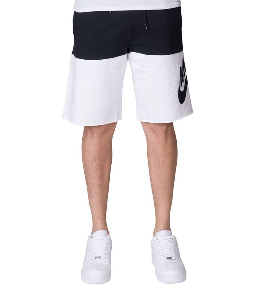 Nike Shprt Franchise GX3 (Black) - 910053-015  21b0a096ac