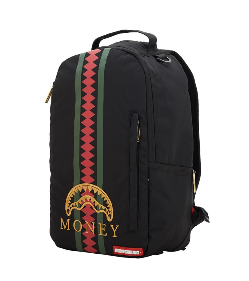48e838ff74f ... Sprayground - Backpacks and Bags - Florence Money Backpack ...