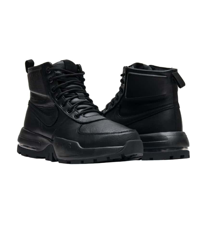 c004cc616f78 Nike Air Max Goaterra 2.0 (Black) - 916816-001
