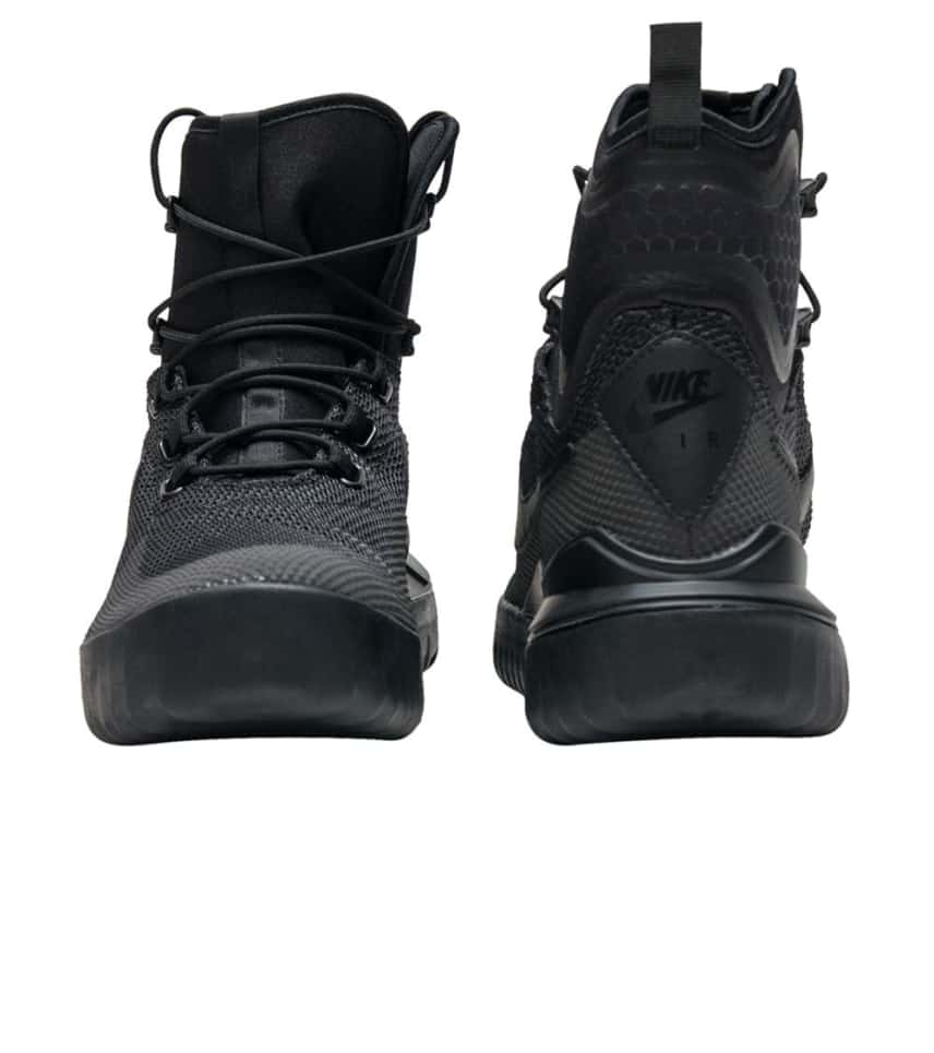 new arrivals 44774 31843 ... Nike - Boots - Air Wild Mid