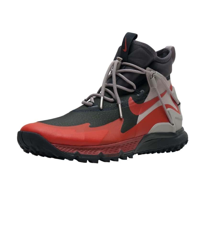 release date: be84b 28dbb Nike Terra Sertig Boot
