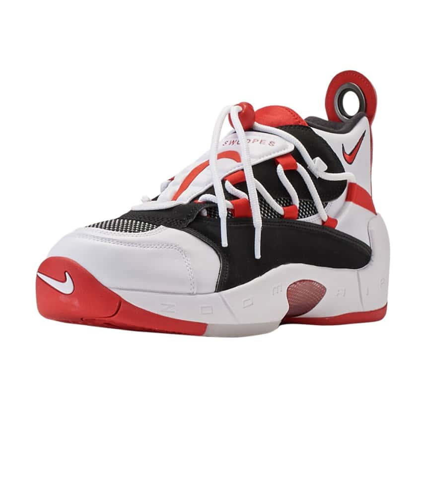 ccda506b48d ... Nike - Sneakers - Air Swoopes II ...