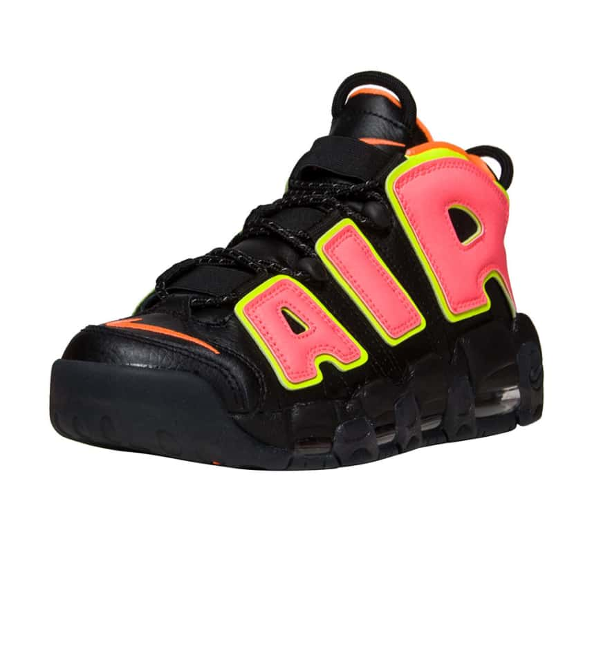 new product d8b3c 2ccef Nike AIR MORE UPTEMPO