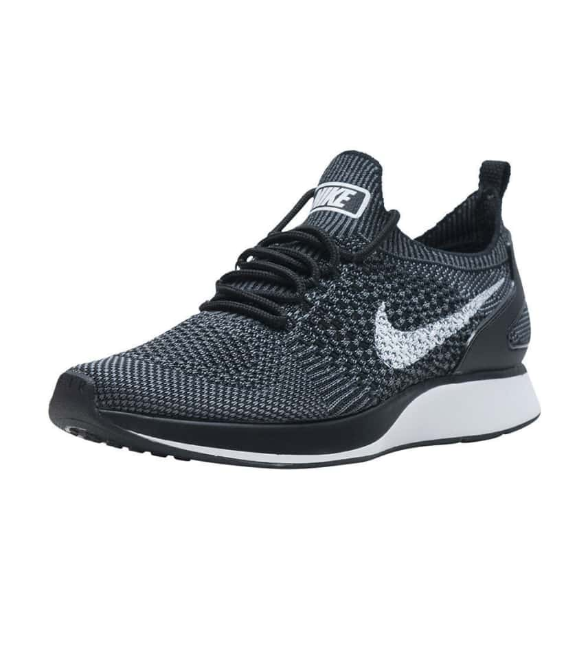 87ebdd80be66 Nike Air Zoom Mariah Flyknit Racer (Black) - 917658-002