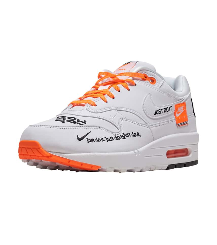 online store 6d7aa 8d515 Nike Air Max 1 LX