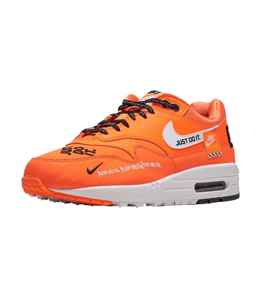 separation shoes f8941 38ac3 ... Nike - Sneakers - Air Max 1 LX ...