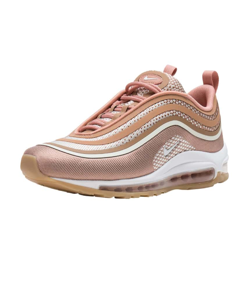 check out 098cd c5936 NikeAIR MAX 97 ULTRA 17