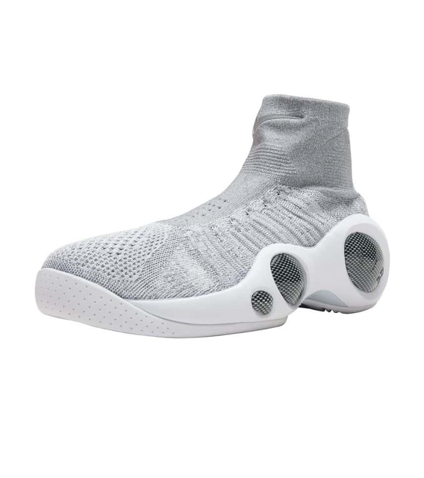 check out 26954 64426 Nike Flight Bonafide
