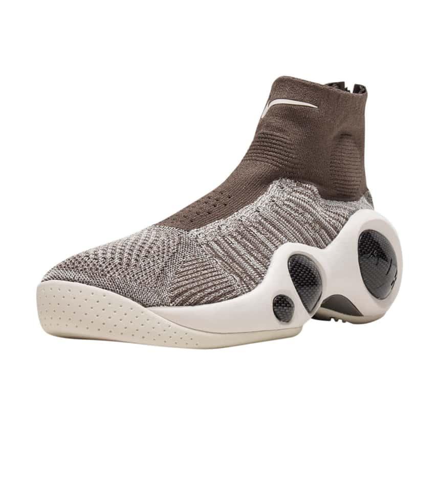 best sneakers 3196c d7e38 Nike - Sneakers - Flight Bonafide Nike - Sneakers - Flight Bonafide ...