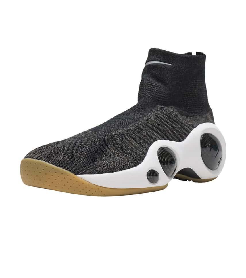 best sneakers df8ab d4531 Nike - Sneakers - Flight Bonafide Nike - Sneakers - Flight Bonafide ...