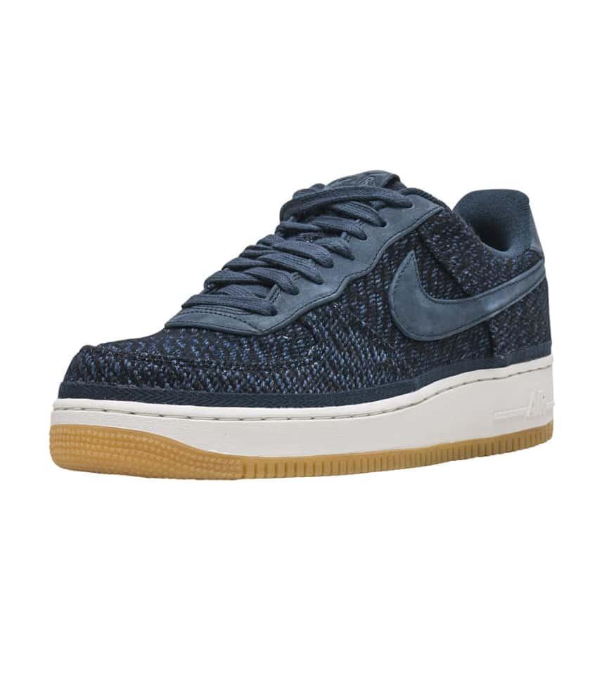 sale retailer e7291 185fe ... Nike - Sneakers - Air Force 1 Low ...
