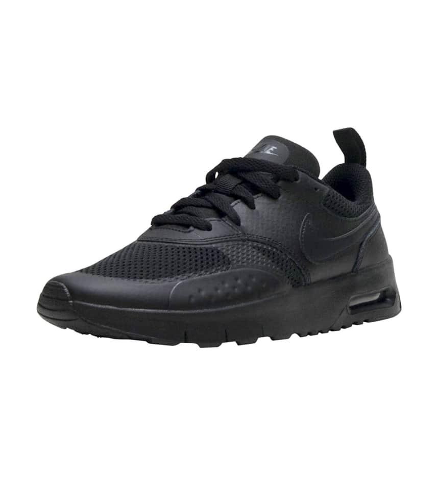 Nike Air Max Vision (Black) - 917858-003  d25e45c3b